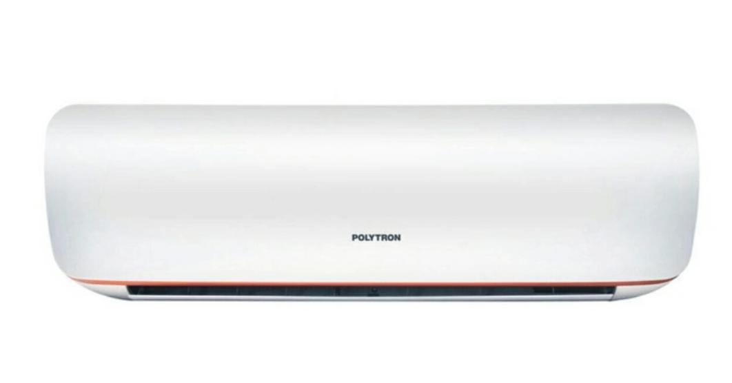 Gambar AC Polytron Neuva ICE