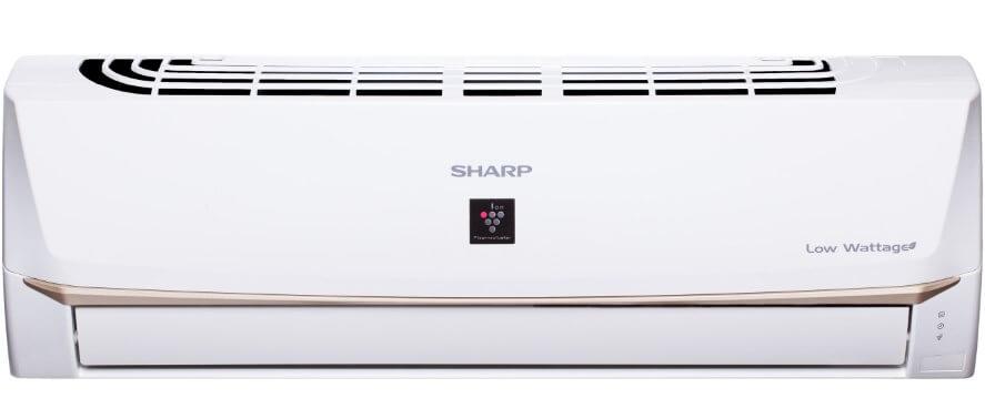 Gambar AC SHARP 1 PK