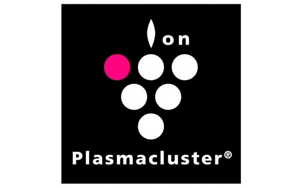 Gambar Fitur Plasmacluster