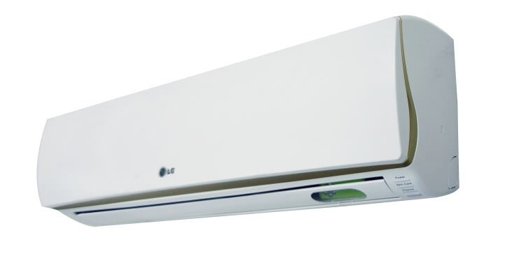 Gambar AC LG S-05DLG