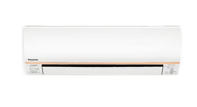 Gambar AC Panasonic 3/4 PK