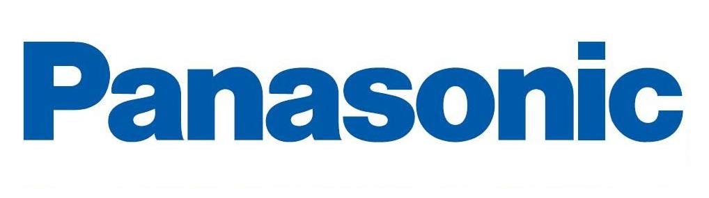 Gambar Panasonic
