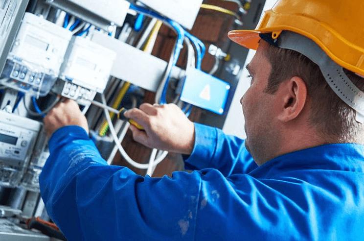Cek instalasi listrik rumah anda