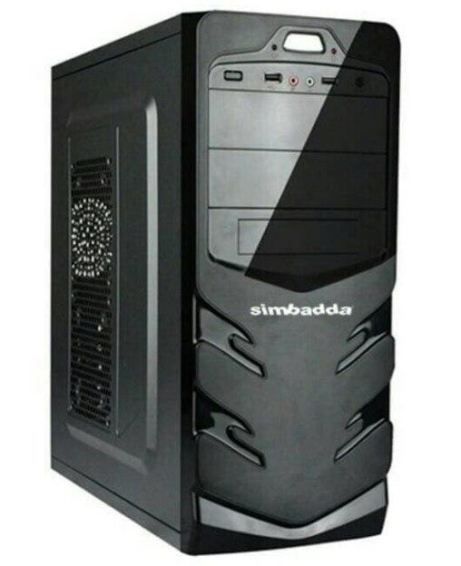 Casing PC Murah Simbadda Sim V 2918-compressed