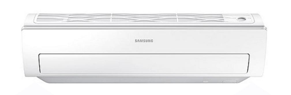 Gambar AC Samsung