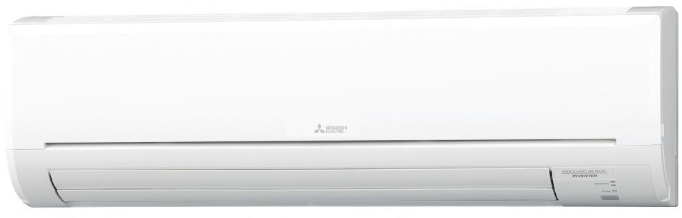 Kode Remote AC Mitsubishi