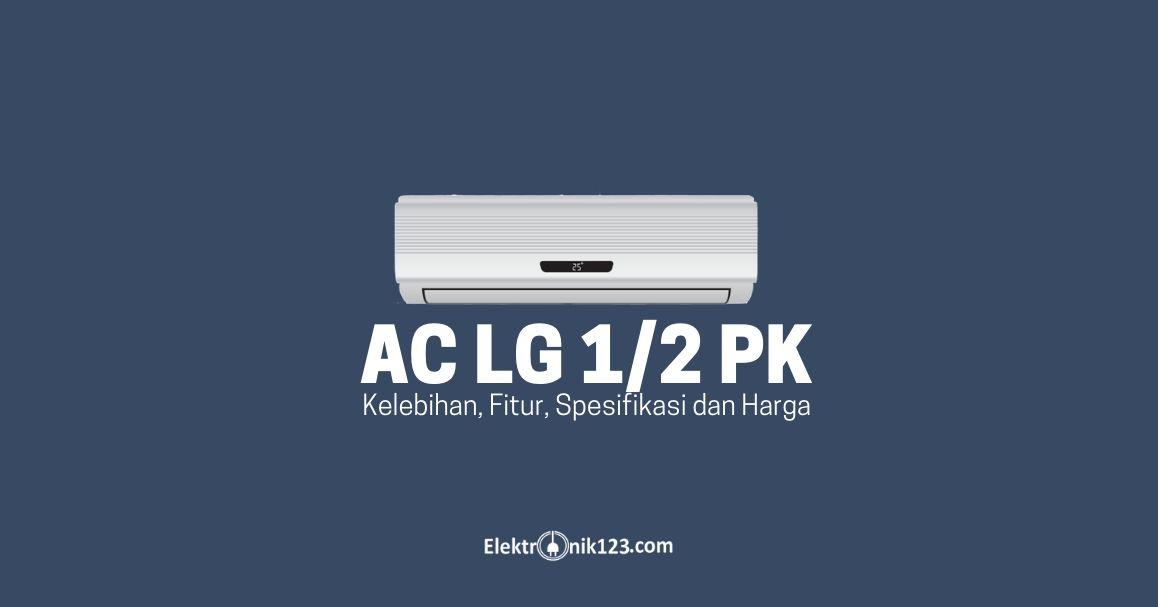 AC LG 0,5 PK