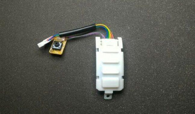 Penyebab Sensor AC LG Rusak