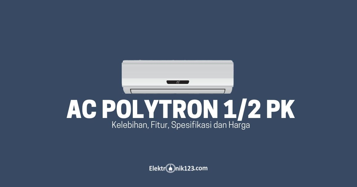 AC POLYTRON 0,5 PK