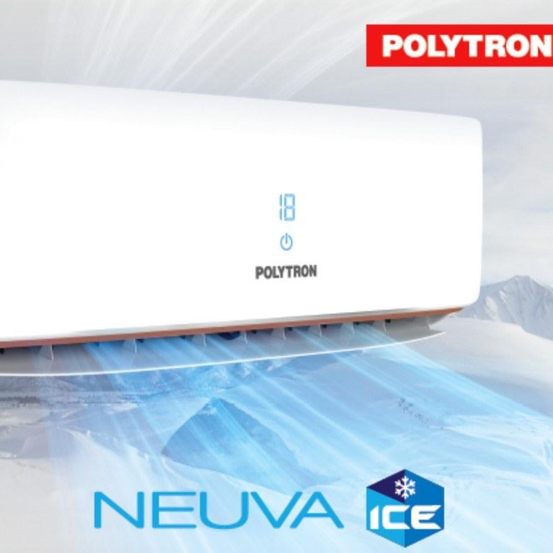 AC-Polytron-1-PK
