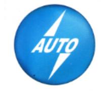 Auto Voltage AC Haier
