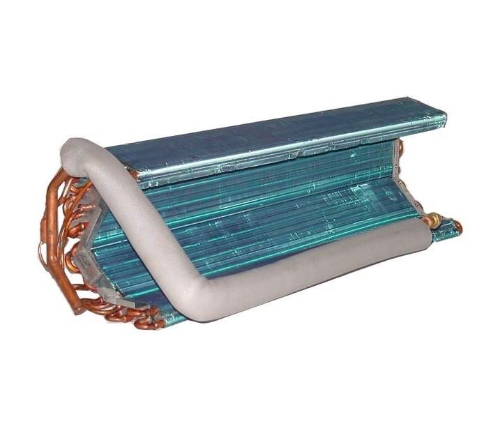 Evaporator-AC-Split