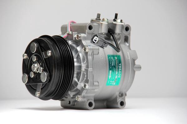 Harga-Kompresor-AC-Mobil