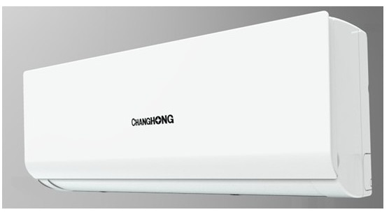AC-Changhong-1 2-PK