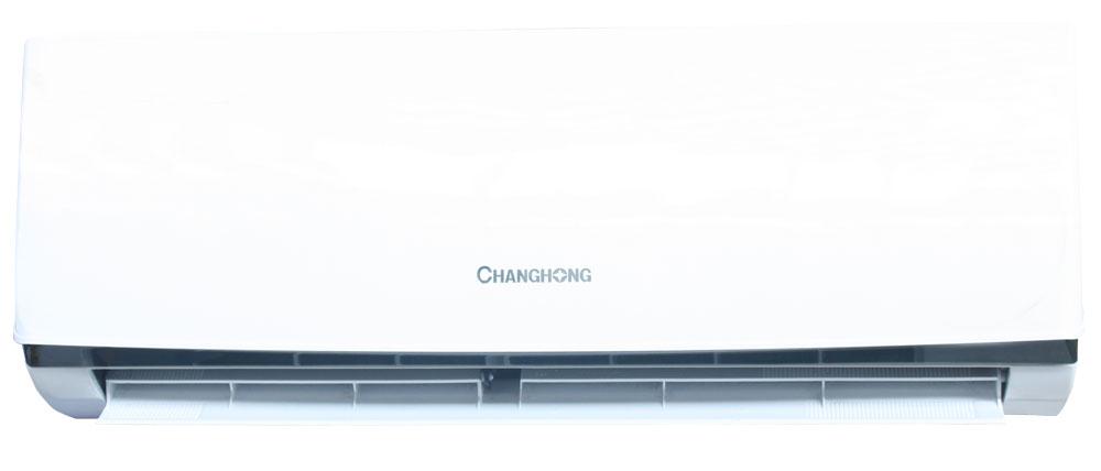 AC-Changhong-1-PK