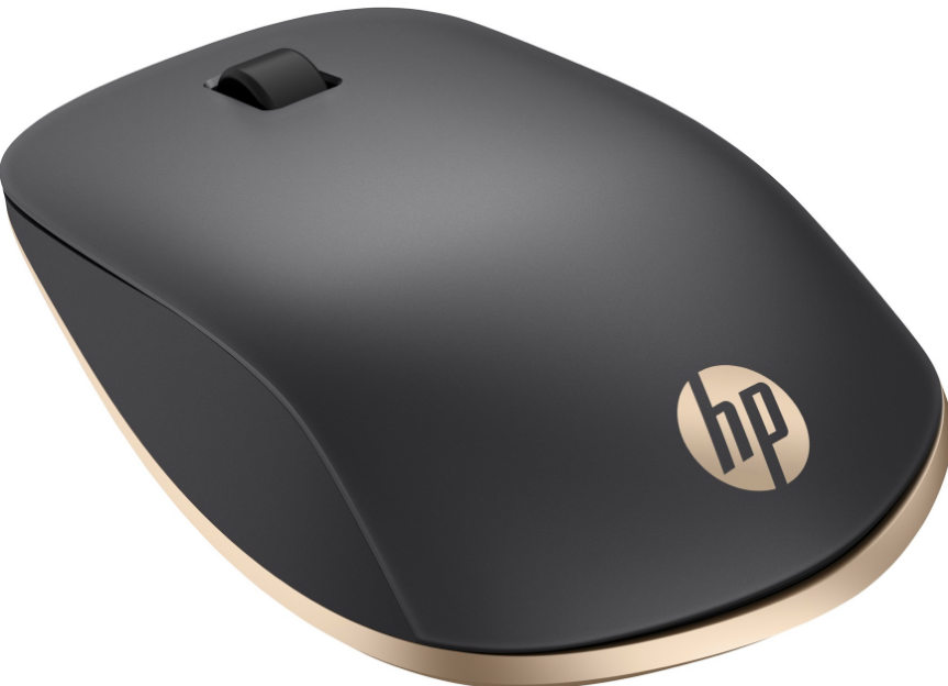 HP-Z5000-Bluetooth-Mouse