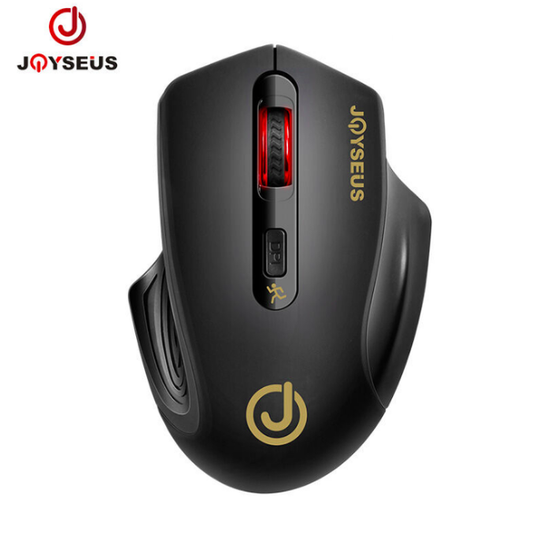 JOYSEUS-Wireless-Mouse