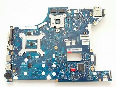 Motherboard-Lenovo-E440
