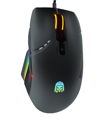 Digital-Alliance-G-Eleven-RGB-Gaming-Mouse