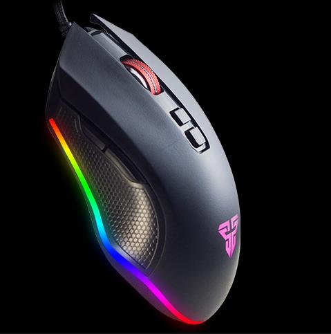 Fantech-X5s-Zeus-Gaming-Mouse