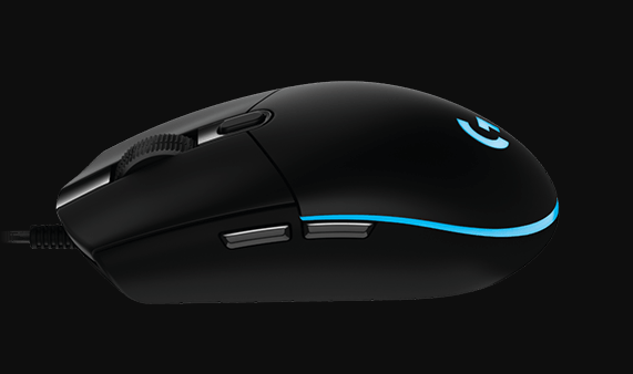 Logitech-G103-Gaming-Mouse