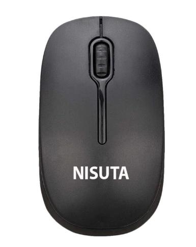 Nisuta-MOS-W085-Wireless-Mouse
