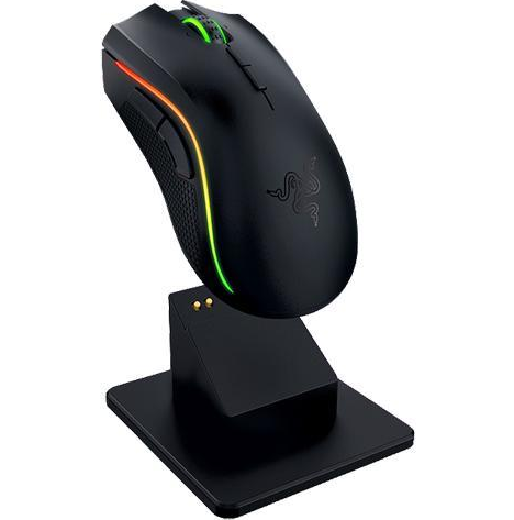 Razer-Mamba-Chroma-Wireless-Gaming-Mouse