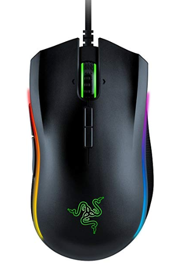 Razer-Mamba-Elite-Gaming-Mouse