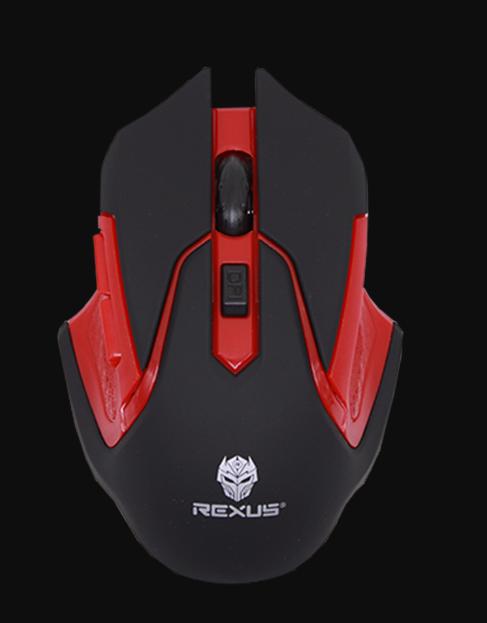 Rexus-Xierra-Aviator-S5-Wireless-Gaming-Mouse