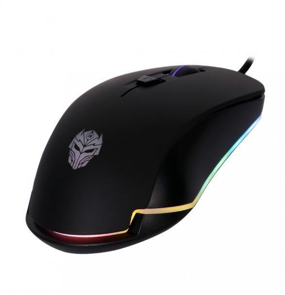 Rexus-Xierra-X11-Gaming-Mouse