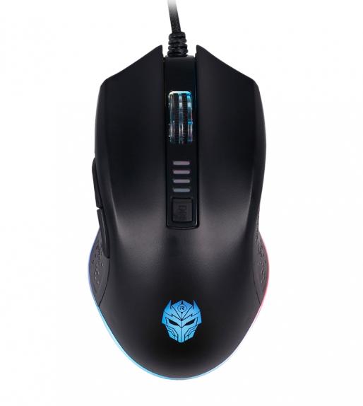 Rexus-Xierra-X9-Gaming-Mouse