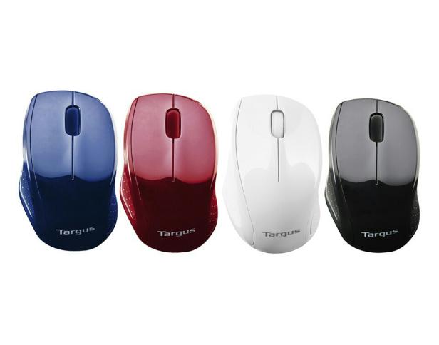 Targus-W571-Wireless-Mouse