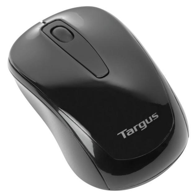Targus-W600-Wireless-Mouse