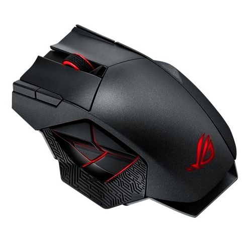 Asus-ROG-SPATHA-Wireless-Gaming-Mouse