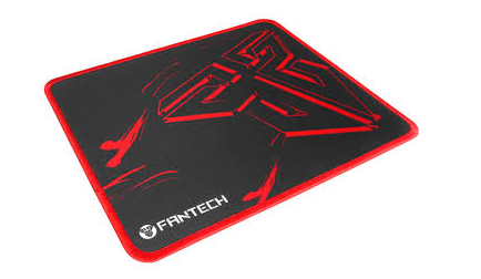 Fantech-Sven-MP25-Mouse-Pad-Gaming