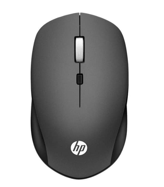 HP-S1000-Wireless-Mouse