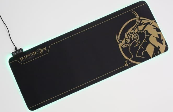 Imperion-A3-Atmosphere-Mouse-Pad
