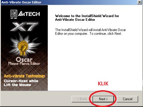 Install-Anti-Vibrate-Oscar-Editor