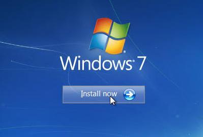 Install-ulang-windows