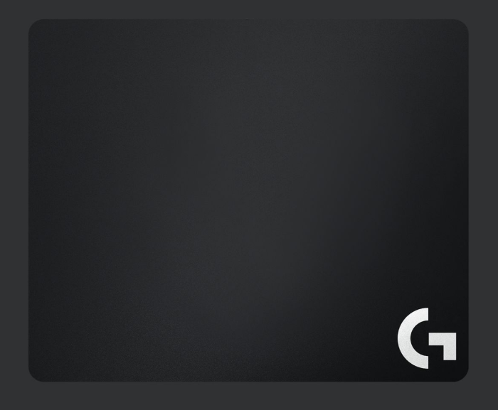 Logitech-G240-Cloth-Gaming-Mouse-Pad
