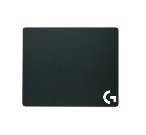 Logitech-G440-Hard-Gaming-Mouse-Pad