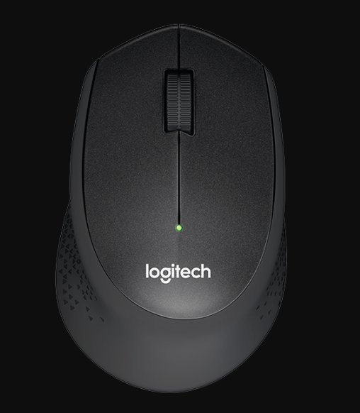 Logitech-M331-Wireless-Mouse
