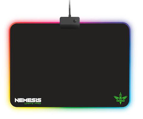 NYK-Nemesis-Mousepad-Gaming-RGB