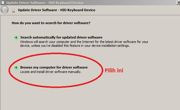 Pilih-browse-my-computer