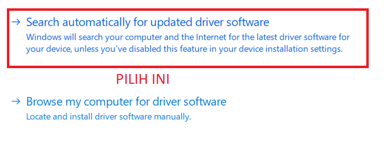 Pilih-search-automatically-for-updated
