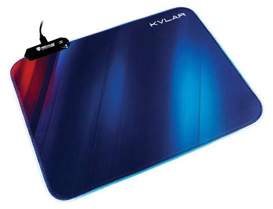 Rexus-Kvlar-TR1-Mousepad