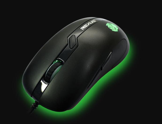 Rexus-TX2-Macro-Gaming-Mouse