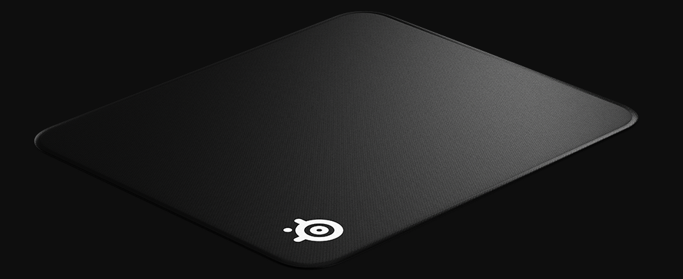 Steelseries-Qck-EDGE-Cloth-Gaming-Mouse-Pad