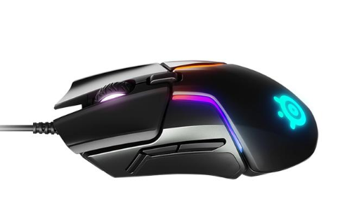 Steelseries-Rival-600-Gaming-Mouse