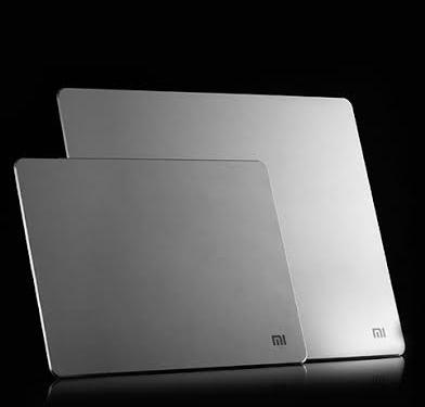 Xiaomi-Metal-Mouse-Pad